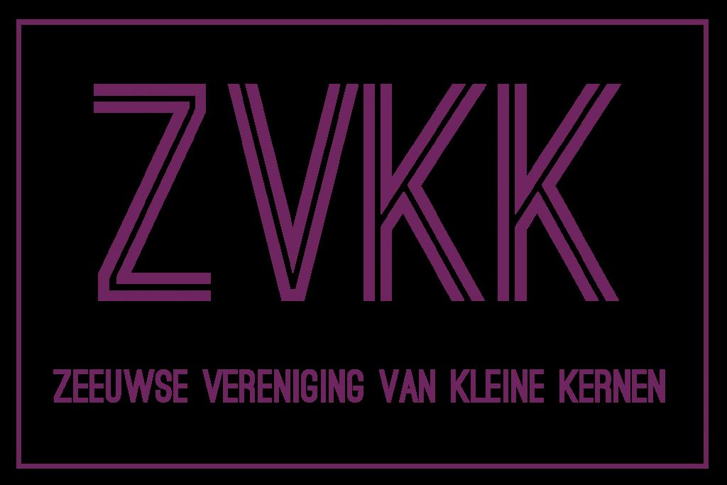 logo ZVKK-1